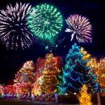Comment recycler vos décorations de Noël ?