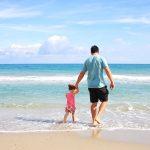 Quel est le cadeau idéal à offrir à sa famille ?